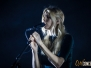 20171124 London Grammar
