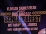 20180506_Schlagerfest